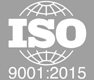 ISO-9001-2015-certificering website