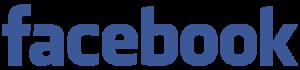 Bekijk Van Dijk - Inpijn op Facebook